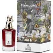 Описание аромата Penhaligon's The Bewitching Yasmine