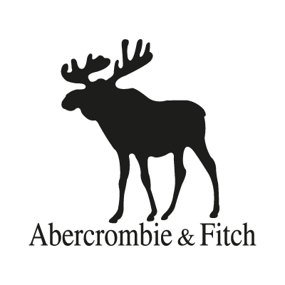 Ароматы Туалетная вода Abercrombie and Fitch